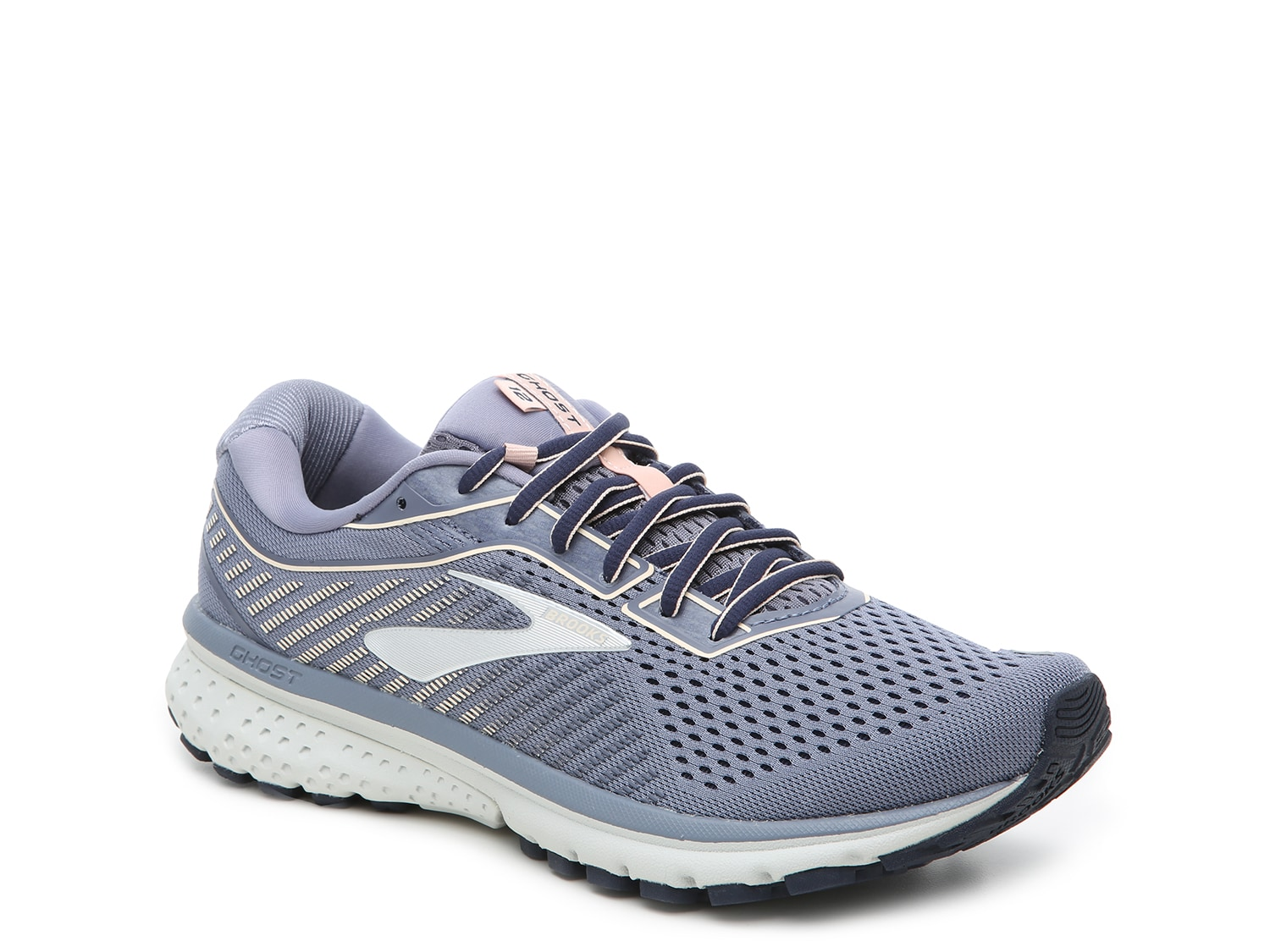 brooks tennis shoes for women